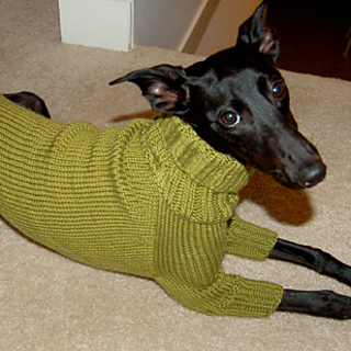 Lucy_sweater_2_small2