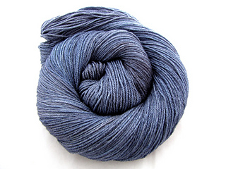 Merino_silk_4ply_londubh_small2