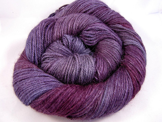 Alpaca_silk_sport_midnight_small2