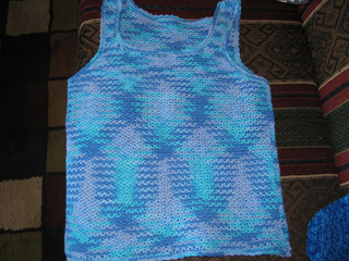 Crocheted_items_001_small2