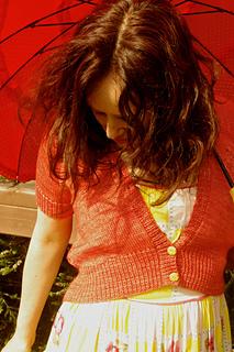 Summercarnival8_small2