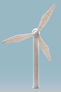 Turbine_small2
