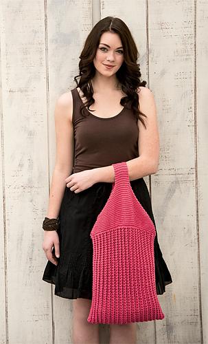 Knit_bag_wsb_800_medium
