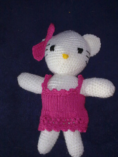 Hello_kitty_5__2_small2