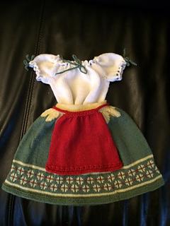 Doll-dress-2-1_small2