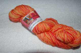 Ravelry_142_small2