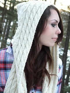 Hoodedscarf10small_small2
