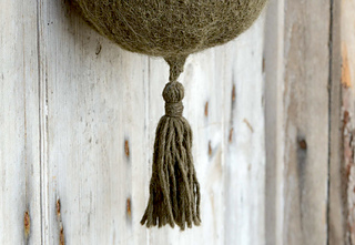 214_tassel_crop1_small2