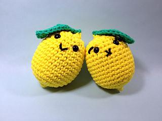 Lemon_pair_small2