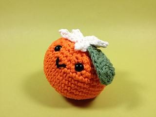 Orange_solo_etsy_small2