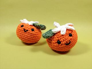 Orange_main_ravelry_small2