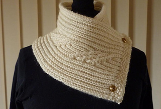 Neck-warmer_1_b_zpse6b3253f_small2