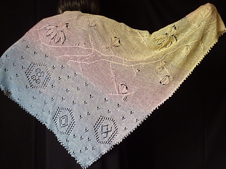 Soul_of_two_seasons_shawl_zpsks6gv9is_small2