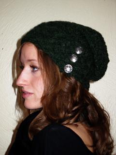 Dante_hat-2012-amber-2_small2