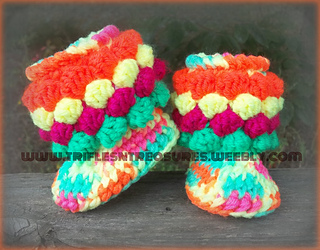Bobbleboots_small2