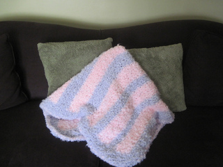 Riley_s_blanket_002_small2