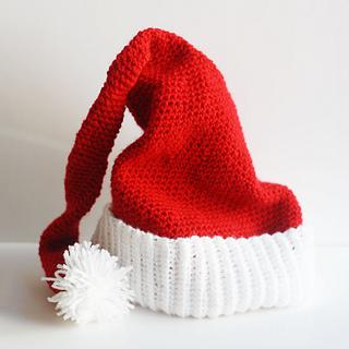 Santa-hat-4_small2
