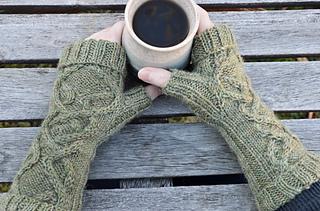 Gloves3-med_small2