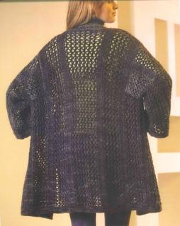 Edo-back_small2