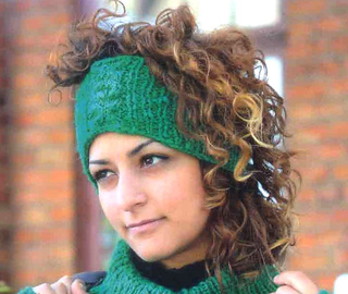 Dakar_neck_warmer_or_headband_small2