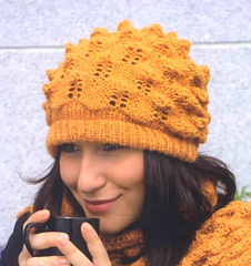 Lima_hat_small