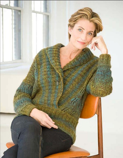 Long-and-short-of-it_pullover_small2