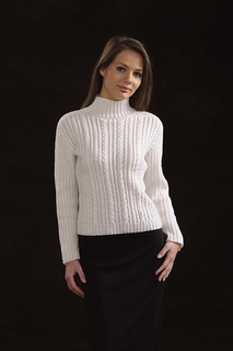 Uneven_cable_turtleneck_small2