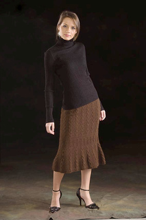 Seed___triple_gull_skirt_small2
