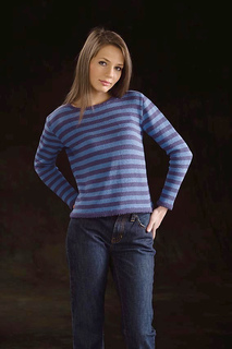 T-shirt_and_cowl_2_small2