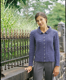 Dollar_cable_cardigan_small2