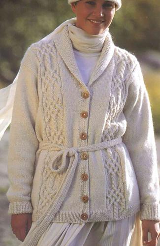 Rafn_sweater_medium
