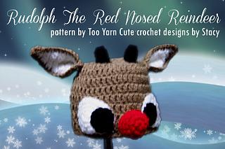Rudolph_pattern122_0926_small2