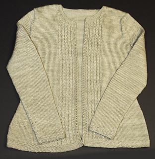 Sweater-green_small2