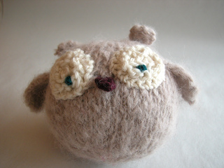 Owlie_small2