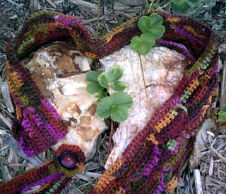 Scarf_heart_small2