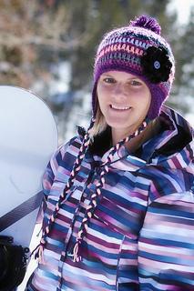 Ski_hat2_small2