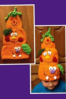 Pumpkins_small2