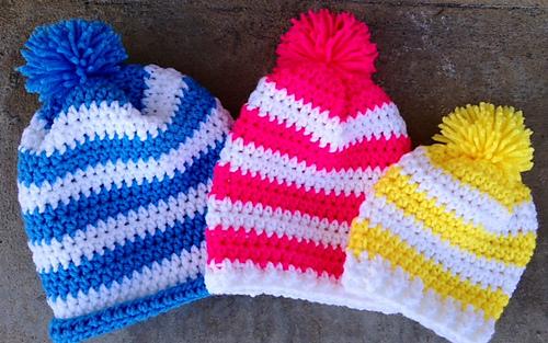Ski_hat_medium