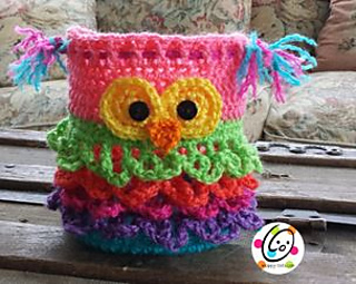 Owl_table_small2