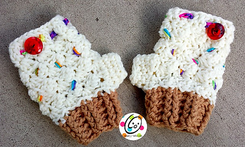 Beach_comber_mitts_medium