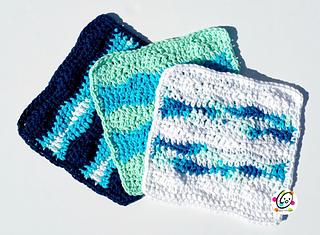 Surf_wash_cloth_small2
