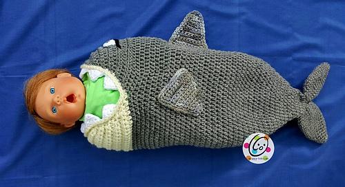 Shark_snuggie_medium