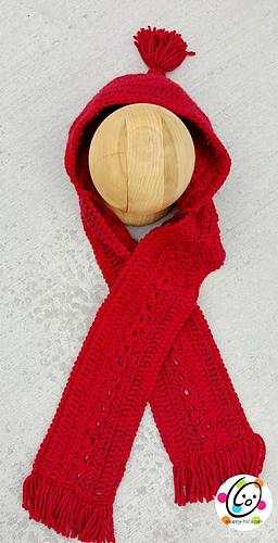 Heidis_hooded_scarf_pattern_medium
