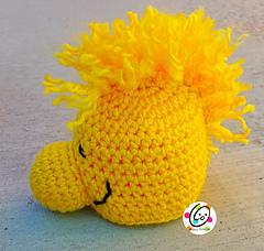 Yellow_bird_small