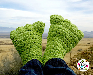 Troll_toes_small2