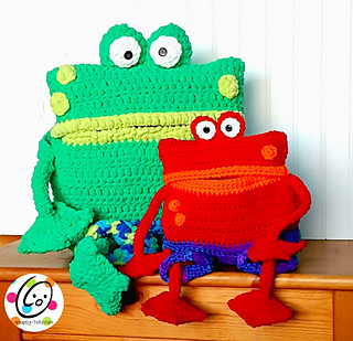 Froggy_friends_small2