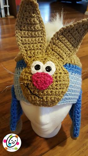 Brown_bunny_medium