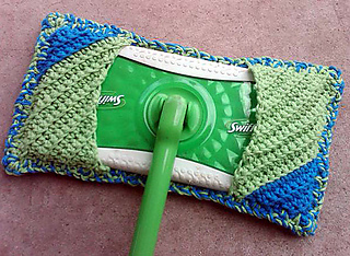 Ribswiffer2_medium_small2