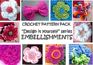 Embellishments_small2