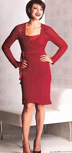 Redheart_dress_medium